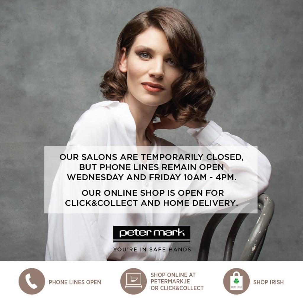 60112263-PM-October-2020_Level-5-Salon-Closure_Social-Post_1080x1080pxl_WK2_v2
