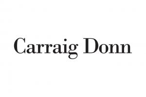 Carraig Donn
