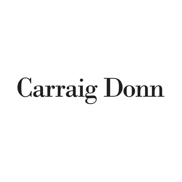 carraig-donn-white-bg