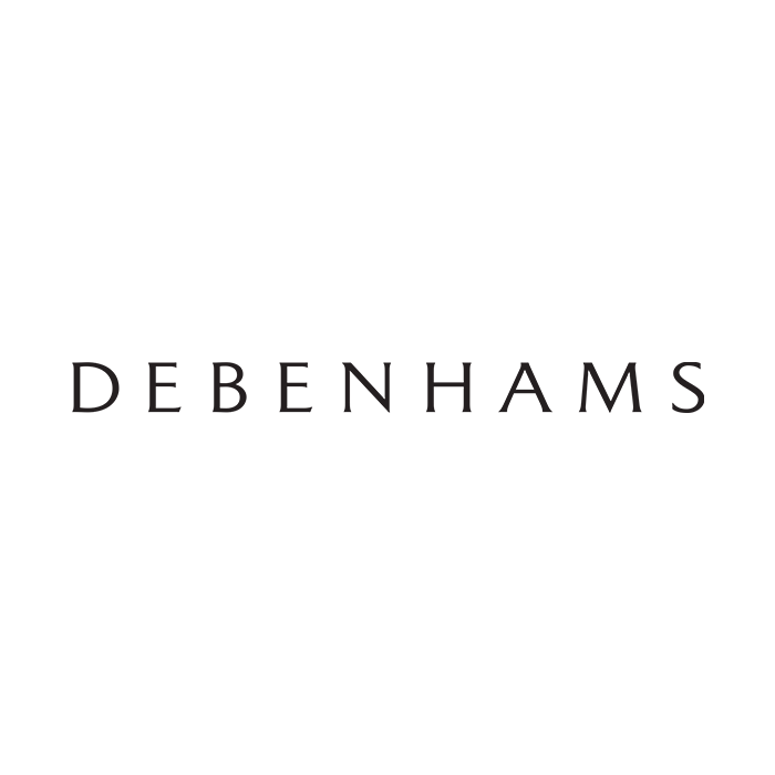 debenhams-white-bg