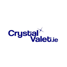 Crystal Valet