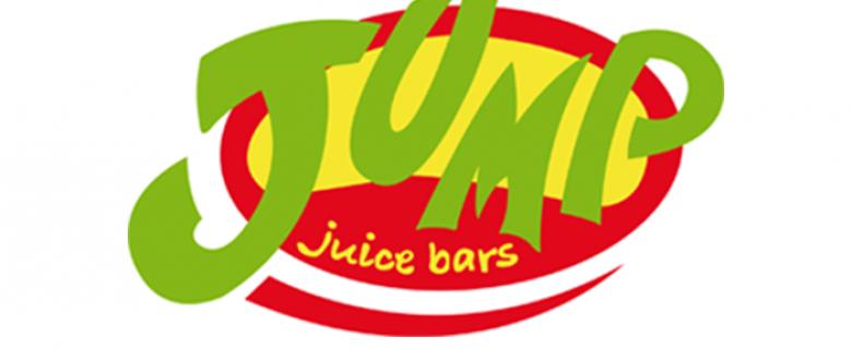 Jump Juice