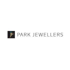 Park Jewellers