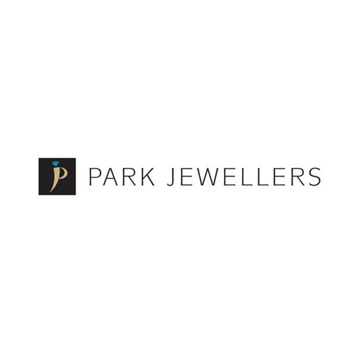 park-jewellers