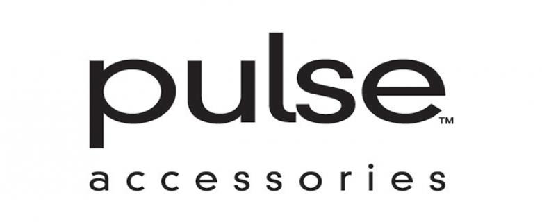 Pulse Accessories