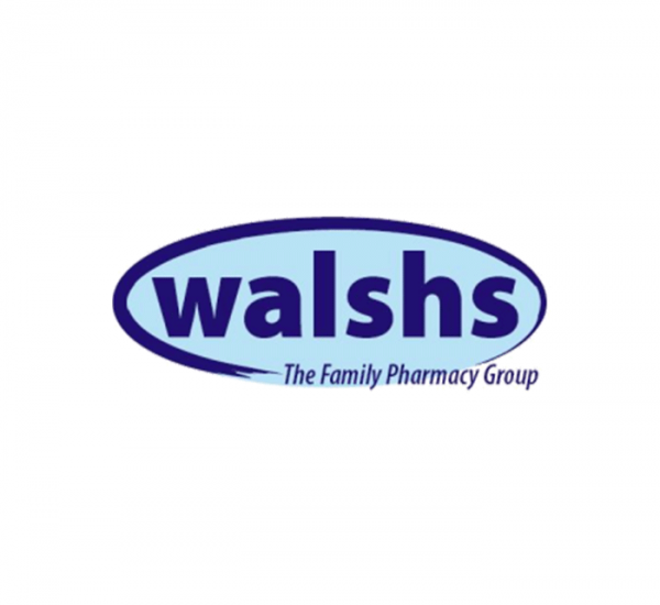 Walsh's Pharmacy