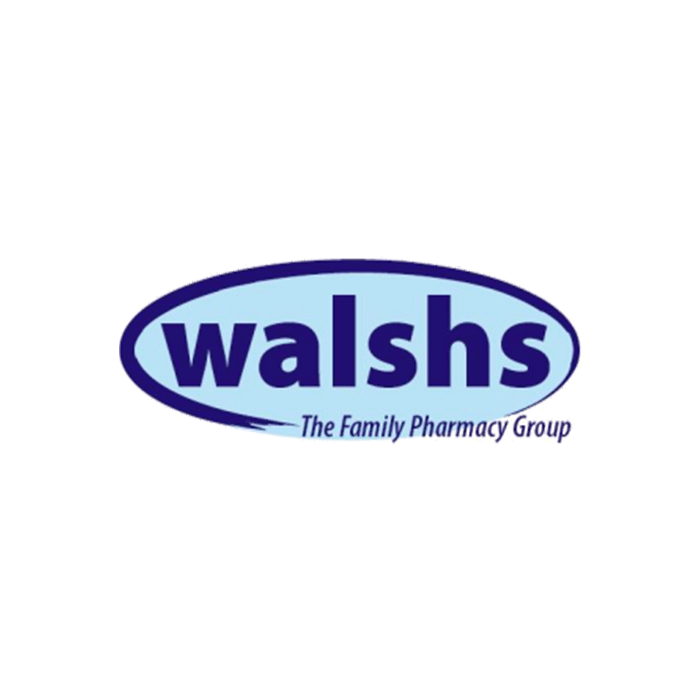 walshs-pharmacy