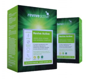 new-revive-active-image-healthplus